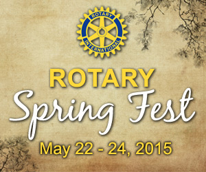 rotarysq_springfest